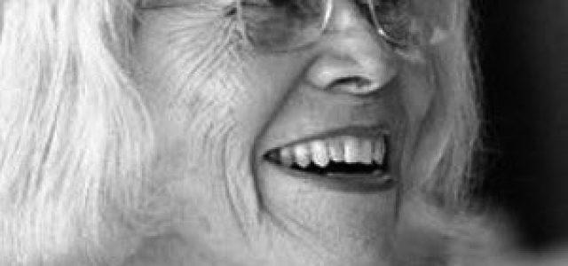 Marta Harnecker: » Yo digo que el Chile de Allende fue el precursor en el siglo XX del socialismo en el siglo XXI»