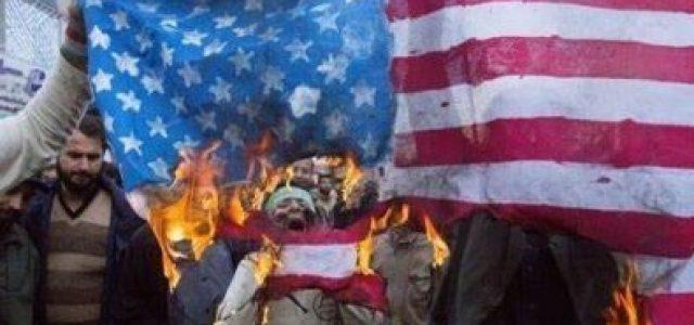 ¿Por qué Trump detuvo a última hora los planes para atacar a Irán?