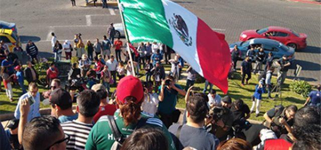El triunfo de la estrategia de Andrés Manuel López Obrador