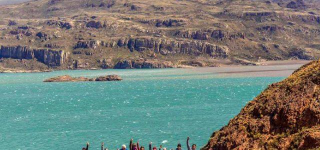 Triunfo ciudadano: trasnacional desiste de proyecto minero en la región de Aysén