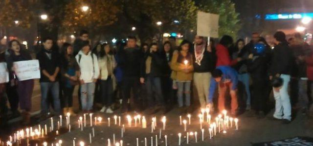 Se incrementan crímenes contra líderes sociales en Colombia