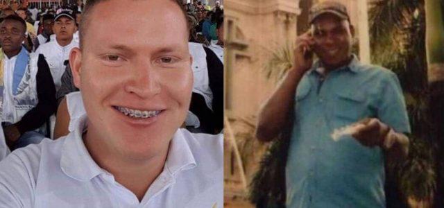 Colombia – Los crímenes simultáneos de dos excombatientes que enlutan a la Farc