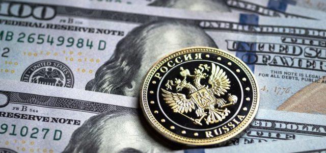 ¿Por qué el 'día del juicio final' está por llegar para el dólar?