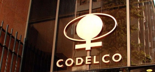 La nueva oferta de Codelco para terminar con la huelga de los trabajadores de Chuquicamata