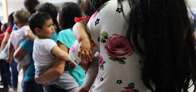 Suprema da luz verde a expulsión de migrantes, aunque hijos tengan nacionalidad chilena