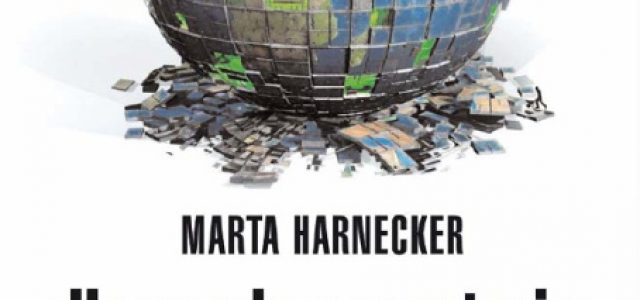 Un Mundo A Construir por Marta Harnecker  – Descargar libro