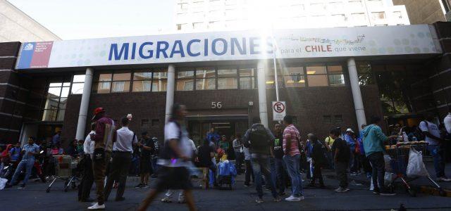 No todos los niños están primero: Expertos advierten graves consecuencias ante políticas migratorias