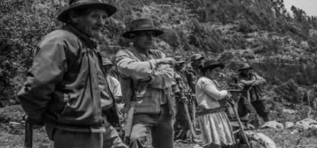 Perú: La ruptura en el siglo XX es la reforma agraria. Por Nicolás Lynch