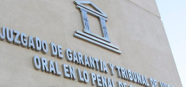 (In)Justicia Patriarcal: La nula preocupación del Poder Judicial ante la misoginia en sus instituciones