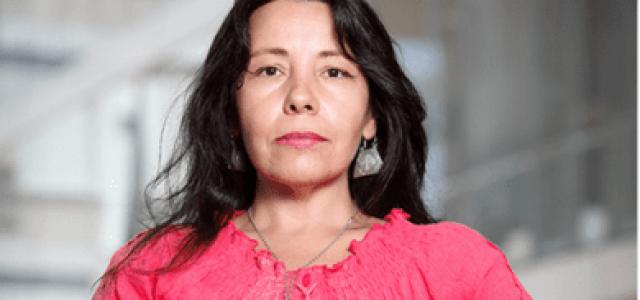 """Villegas: """"Oportunista es usar atentado para reformar la ley anti terrorista"""""""