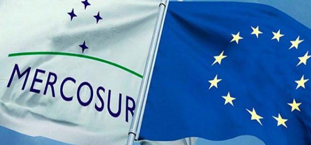 Unión Europea / Mercosur – Los perdedores de siempre