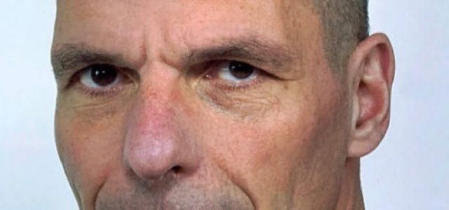 Grecia – Varoufakis: «Tsipras es un mentiroso. Será barrido por la Historia, como se merece»