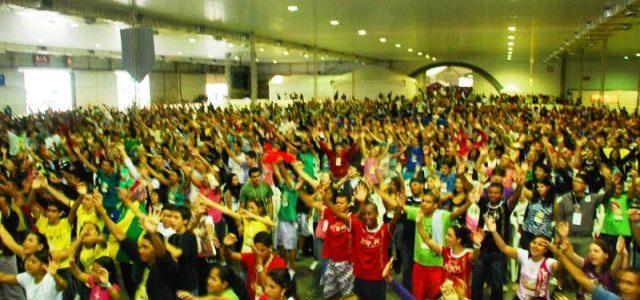 Brasil – Mujeres virtuosas. Obediencia y sumisión: el control evangélico de la vida personal