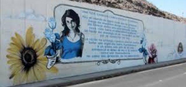 Fake News en Antofagasta y la importancia del Periodismo