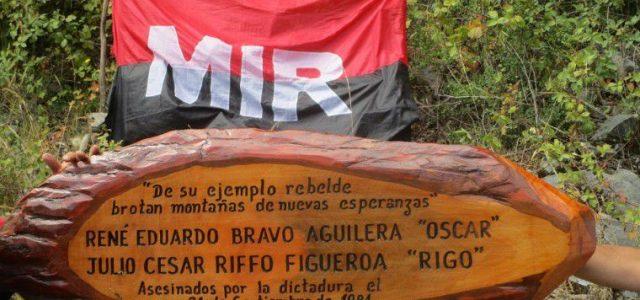 Monumentos Históricos: la Lucha por el derecho a la Memoria y a la Palabra