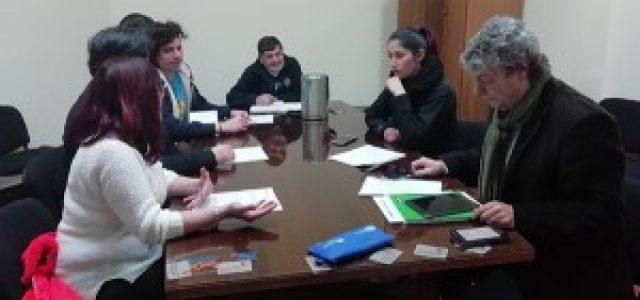 Sindicato acusa despido irregular de trabajadora de la Universidad Católica de Valparaíso