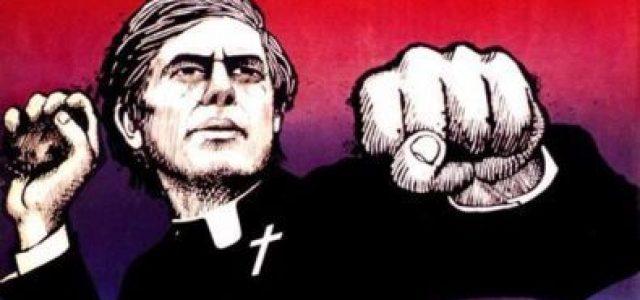 90 años de Gustavo Gutiérrez y 50 de la Teología de la Liberación