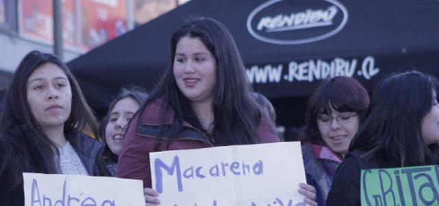 Negacionismo de Corte Suprema en crimen de Macarena Valdés