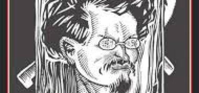 Como hicimos la revolución, de León Trotsky en Renacimiento. Un prólogo (*)