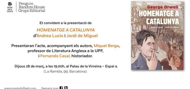 España: LA REPÚBLICA…UNA REVOLUCIÓN INOPORTUNA