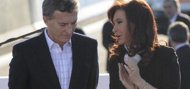 Argentna – El 11A: un inesperado plebiscito que pone fin a la era Macri