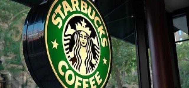 Condenan a Starbucks por prácticas antisindicales