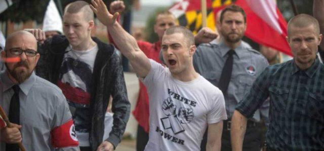 """Cuando la """"libertad de expresarse"""" se torna en mensajes de odio"""