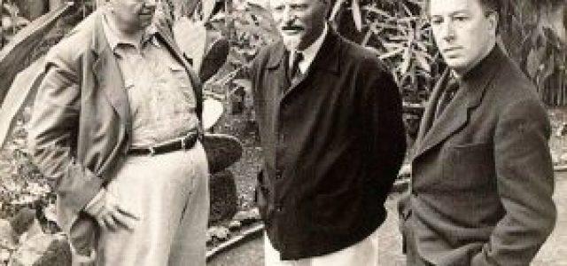 A 78 años del asesinato de Trotsky