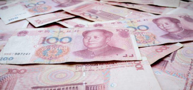 Temblor en los mercados mundiales tras devaluación del yuan