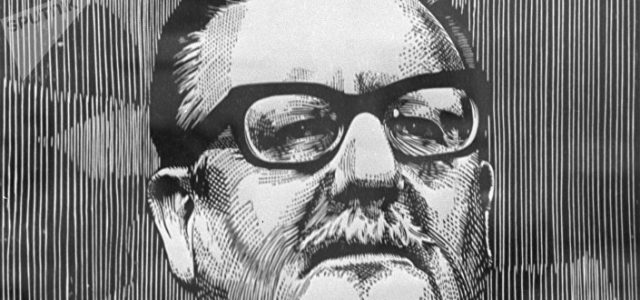Pablo Sepúlveda Allende: «A 46 años del golpe, la presión de los militares sigue muy fuerte en Chile»
