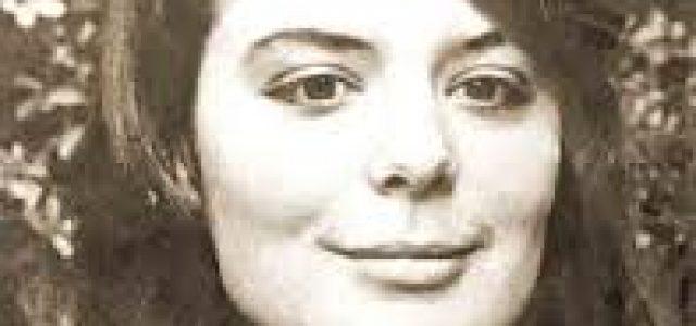 Beatriz Allende, Tati
