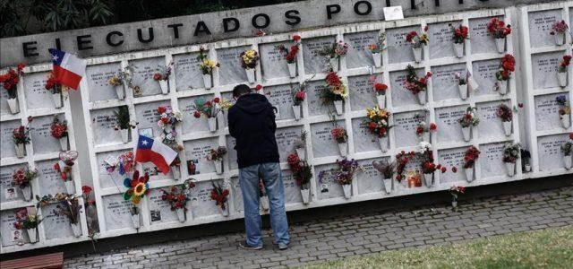 La preocupación que genera el silencio de las autoridades en torno al 11 de septiembre