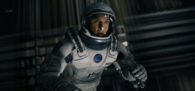 La misión a la luna de la India ha costado menos que la producción de «Interstellar»