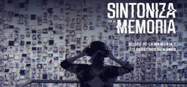 Museo de la Memoria prepara retransmisión del Golpe de Estado de 1973