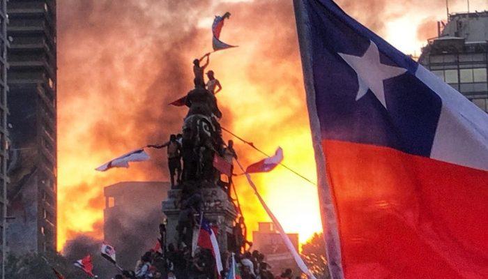 werken rojo – narco politica