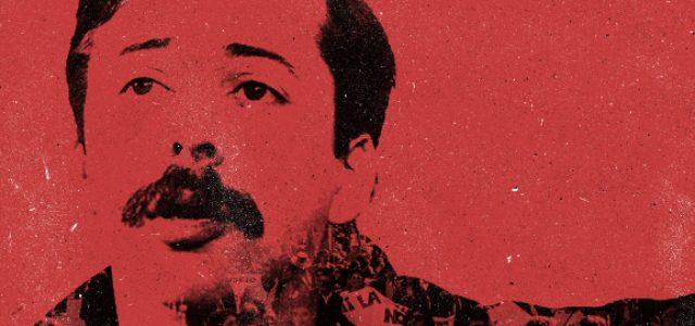 El MIR Chileno: Balance esencial a cuarenta y un años de la caída en combate de Miguel Enriquez