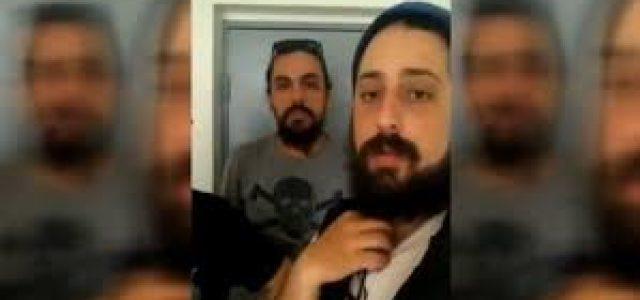 No dejan entrar a periodistas argentinos a Chile