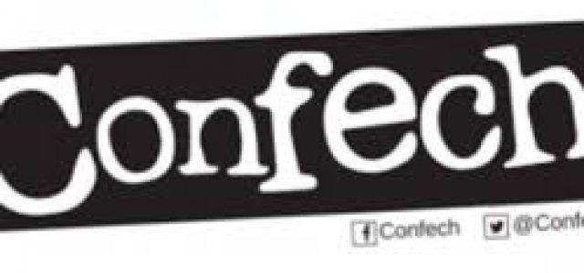 Confech llama a protesta nacional este lunes 21 de octubre