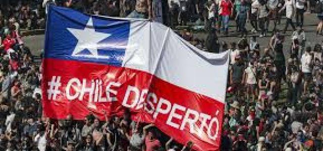 Por qué será crucial la participación de todo el país en la huelga general del 12 de noviembre