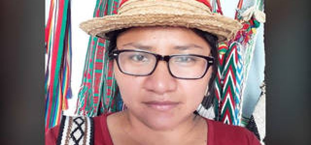 Aumentan los temores de una nueva oleada de violencia en Colombia tras la masacre de cinco indígenas y el despliegue de 2.500 soldados en el Cauca