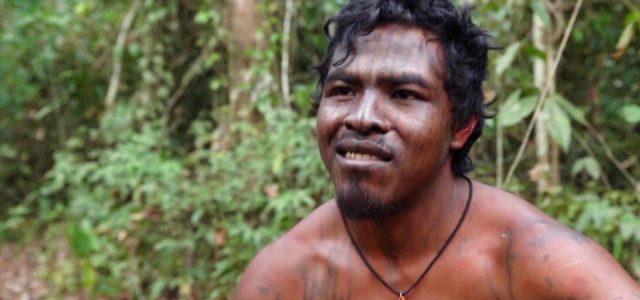 Líder indígena brasileño asesinado en la Amazonia