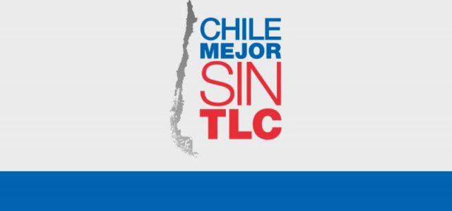 Chile Mejor sin TLC rechaza persecución y hostigamiento sufrido por Esteban Silva y otros dirigentes sociales