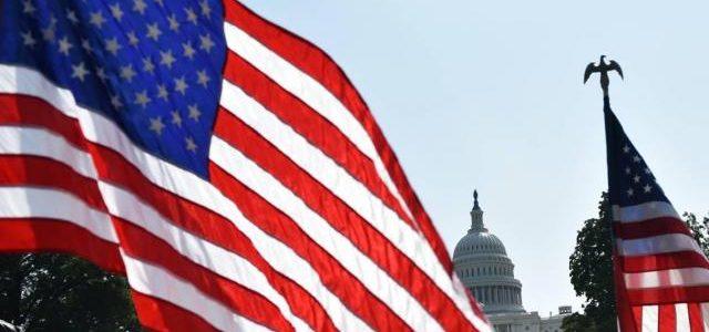 EE.UU. una dictadura aceptada y protegida