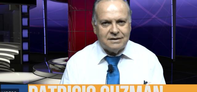 Diario U de Chile – «Los sistemas privatizados de pensiones han fracasado»