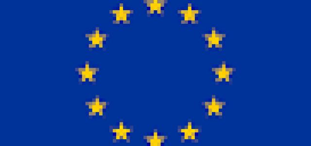 El Parlamento Europeo declara la emergencia climática en el continente