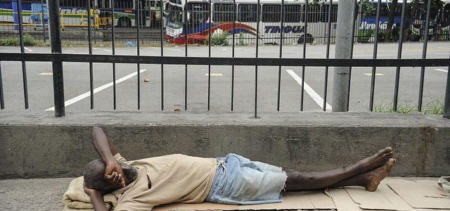 Brasil – Retratos de la crisis en Río: las historias tras los bajos indicadores sociales