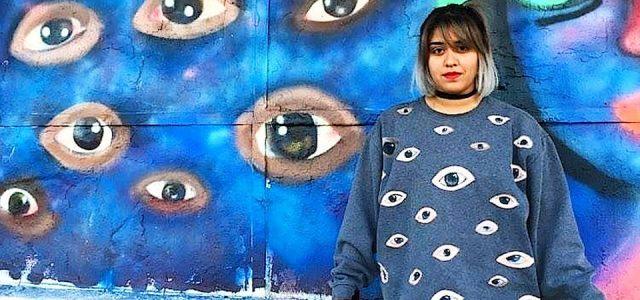 La feminista y activista mexicana Isabel Cabanillas de la Torre es asesinada en Juárez