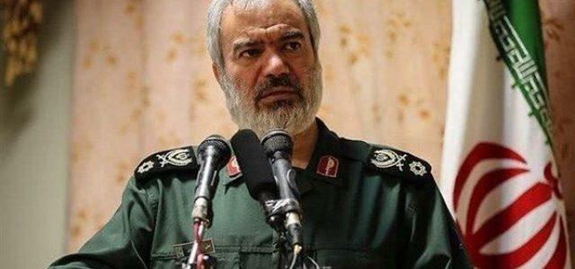 Irán – Revelan contenido del mensaje estadounidense que Suiza entregó a Teherán tras asesinato de Soleimani