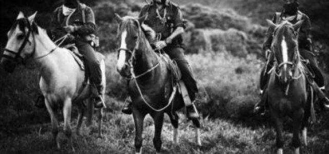 La rebelión zapatista y el festejo de su (no) cumpleaños.