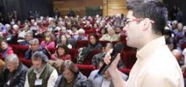 Colegio de Profesores – RESOLUCIONES ASAMBLEA NACIONAL EXTRAORDINARIA